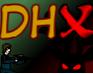 Play Deer Hunter X: Operation Worldsaver