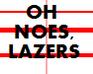 Play Super Lazer Avoider: MEGA EDITION