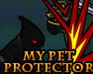 Play My Pet Protector