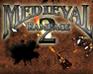 Play Medieval Rampage 2