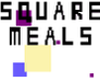 Play Square Meals