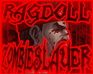 Play Ragdoll Zombie Slayer