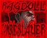 Play Ragdoll Zombie Slayer