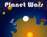 Play Planet Wars