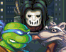 Play TMNT: Double Damage