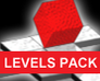 Play On The Edge - Levels Pack