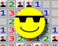 Play Minesweeper: Classic