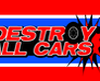 Play Destroy All Cars