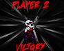 Play Shotgun Torquebow Chainsaw
