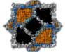 Play Arcade Invaders II: The Orange Doomlings