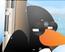 Play Penguin Massacre