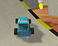 Play Big Fun Racing