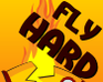 Play Fly Hard