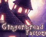 Play The Gingerbread Factory