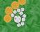 Play Microbe Chain