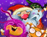 Play Pinkypop. Christmas Story