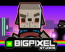 Play Big Pixel Racing