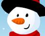 Play Make a Snowman