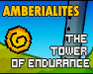 Amberialites: The Tower of Endurance game