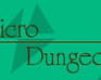 Play Micro Dungeon