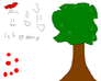 Play tree game expansion