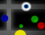 Play Color Fever