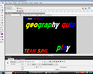 Play the great geography quiz