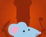 Play Splinter Mouse Gear Solid