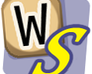 Play Word Slider