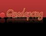 Play Quadapong