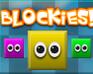 Play Blockies