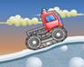 Play Snow Truck