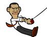 Play Obama Guantanamo Escape