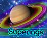 Play SUPERINGS