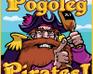 Play Pogoleg Pirates