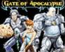 Play Gate Of Apocalypse