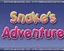 Play Snake's Adventure
