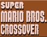 Play Super Mario Bros. Crossover