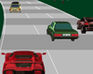 Play Mountain Racer 3D