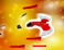 Play Void Arcade 0.5