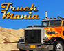 Play Truck mania