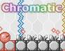 Play Chromatic