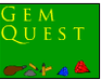 Play Gem Quest