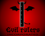 Play no name yet but made by Evil Rulers Incorporated