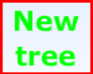 Play Tree growth simulator