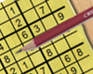 Play Office Sudoku