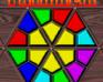 Play Trinhex