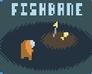 Play FISHBANE Demo