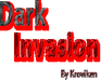 Play Dark Invasion