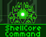 Play ShellCore Command: Skirmish